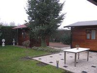 Bosweg 3-271, Anloo
