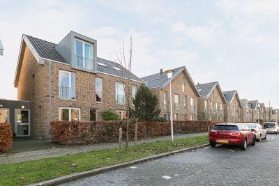 Dongestraat 35, Berkel en Rodenrijs