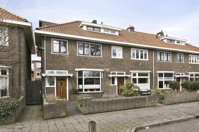 Vermeerstraat 17, Zwolle