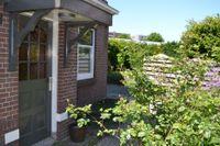 Noordbargerstraat 10, Emmen