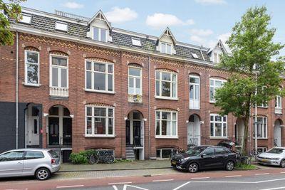 Adelaarstraat, Adelaarstraat 39bis, 3514CB, Utrecht, Utrecht