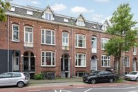 Adelaarstraat 39bis, Utrecht