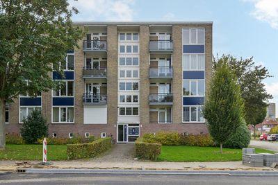Vrangendael, Vrangendael 60-2, 6137BE, Sittard, Limburg