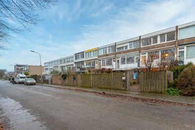 Niels Bohrstraat 65, Maastricht