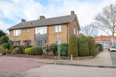 Gooilandweg 14, Huizen