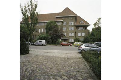 Tollenslaan, Eindhoven