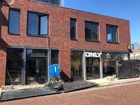 Brugstraat, Bodegraven