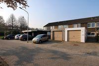 Rozenstraat 84, Bovensmilde