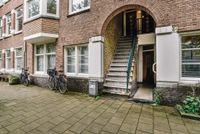 Argonautenstraat 461, Amsterdam