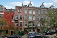 Wouwermanstraat 17-D, Amsterdam