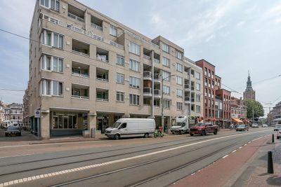 Torenstraat 149, Den Haag