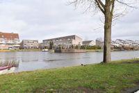 Horst 28 58, Lelystad