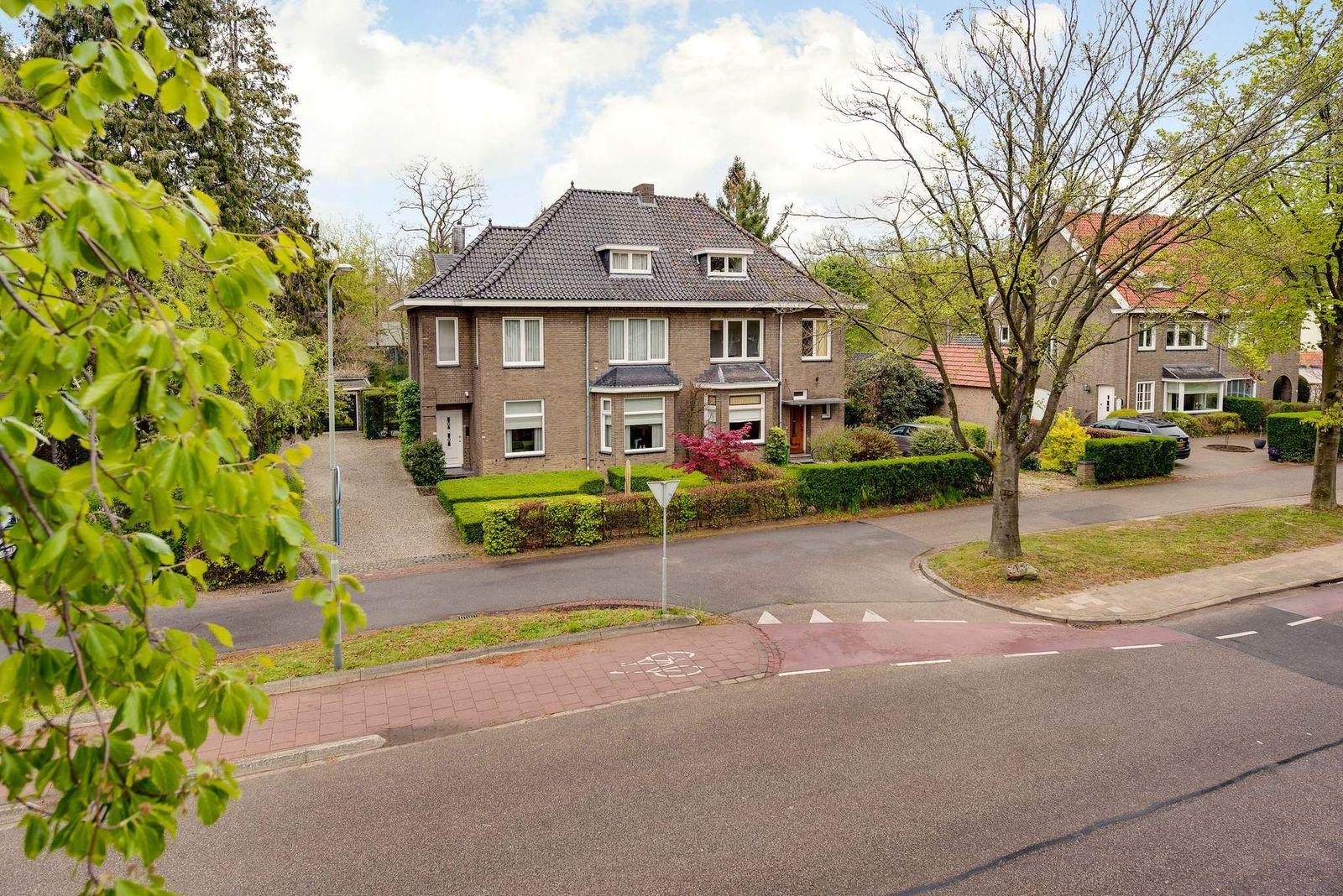 Stationstraat 53, Meerssen