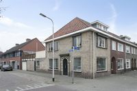 Sint Sebastiaanstraat 21, Tilburg