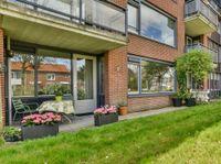 Keizer Karelweg 28-B, Amstelveen