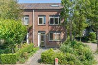 Boterbloemhof 9, Houten