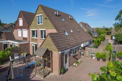 Zeggemeen 99, Harderwijk