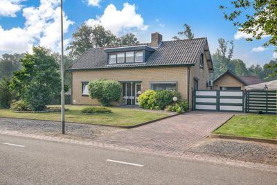 Heinsbergerweg 62, Posterholt