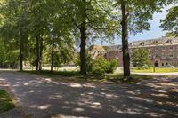 Badhuislaan 69, Laag-Soeren