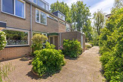 Reigersbek 88, Nieuwegein