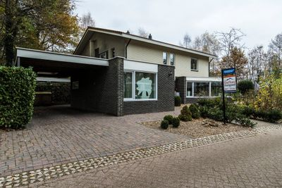 Kienholt 8, Nieuwe Pekela