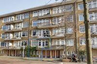 Elckerlijcstraat 8H, Amsterdam