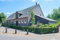 Loeswijk 20, Mierlo