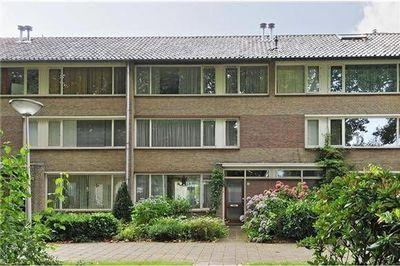 Hulstbosakker, Eindhoven