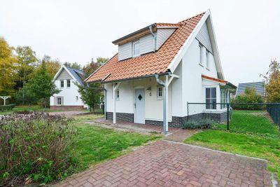 Klein Vink 4-335, Arcen