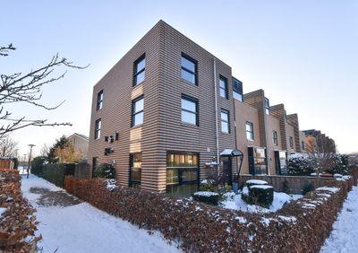 Rijnland 32, Lelystad