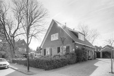 Kerkweg 30, Beekbergen