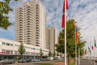 Boompjes 568, Rotterdam