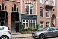 Tweede Jan Steenstraat 34-HS, Amsterdam