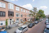 Ligusterstraat 45, 's-gravenhage