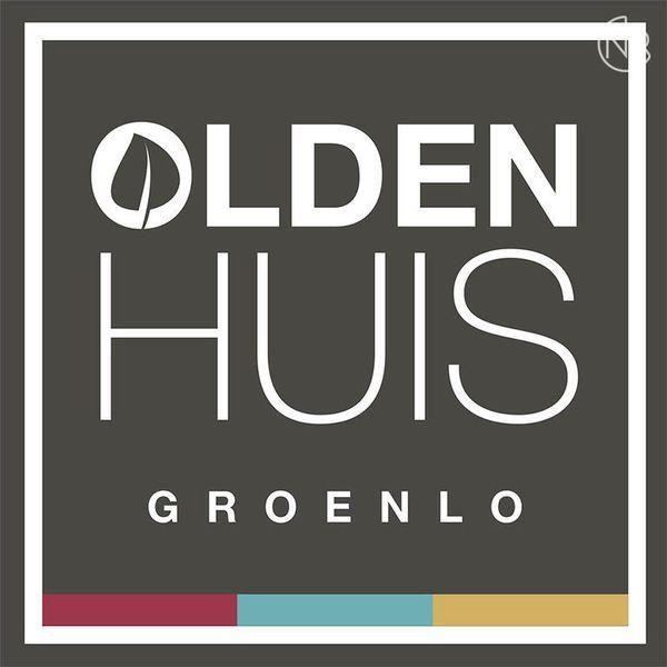 Buitengebied Groenlo, Groenlo