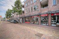 Doelenstraat 52, Alkmaar