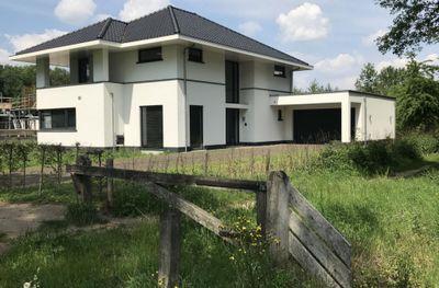 Laan van Napoleon, Winterswijk