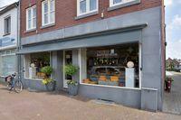 Marktstraat 39, Susteren