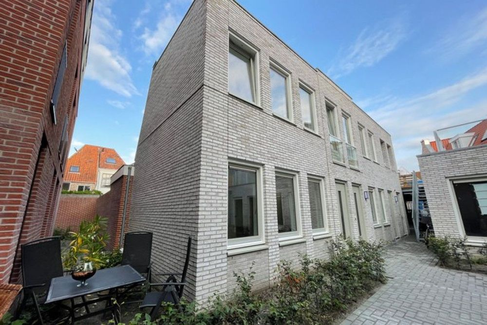 Nieuwe Noord, Hoorn
