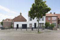 Voorstraat 105, Roosendaal