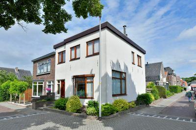 Rozenstraat 62, Deventer