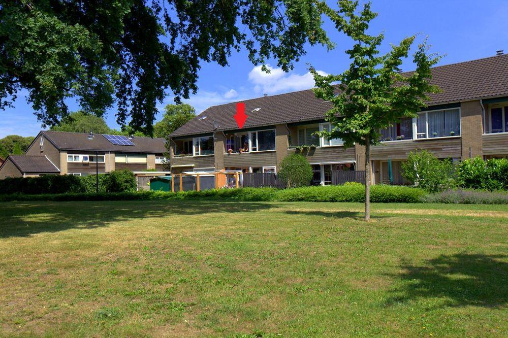 Joost van den Vondelstraat 41, Winterswijk