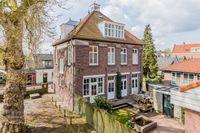 Sloterweg 1190, Amsterdam