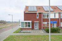 Waterlelielaan 64, Arnhem