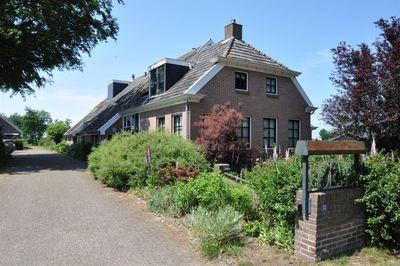 Rollestraat 35, Wapse