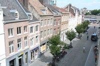 Hoenderstraat, Maastricht