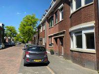 Barbarastraat 23, Kerkrade