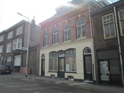 Doddendaal, Nijmegen