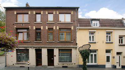 Sint Pieterstraat 39, Valkenburg