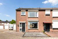 P C Hooftstraat 18, Hulst